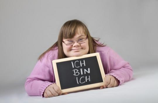 Kinder Mit Down Syndrom Tipps Für Eltern Mamiwebde