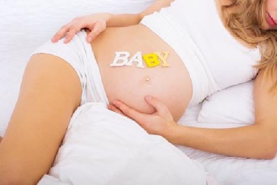 29-schwangerschaftswoche