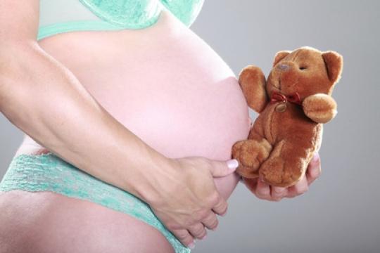 41-schwangerschaftswoche