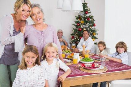 weihnachten-im-kreis-der-familie