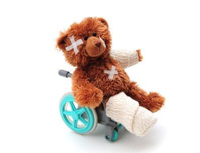 teddy-im-rollstuhl