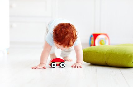 motorische-entwicklung-kind-grundlagen
