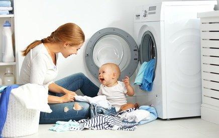 helfen-baby-11monate-alt