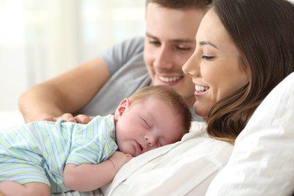 1-entwicklungssprung-baby