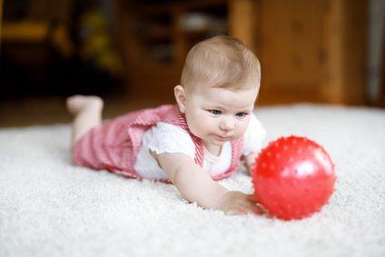 4-entwicklungsschub-baby-ereignisse