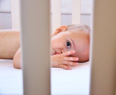 anzeichen-3-entwicklungsschub-baby