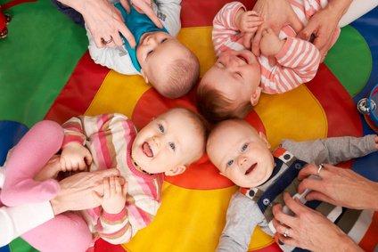 interesse-baby-5wochen-alt