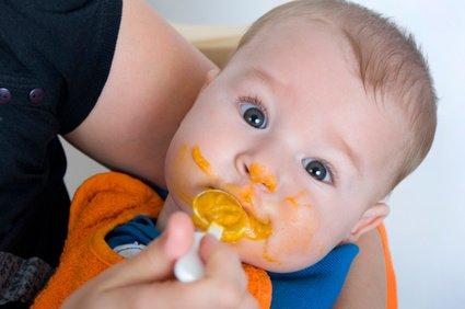 babyentwicklung-5monate