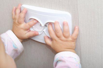 babyentwicklung-7monate