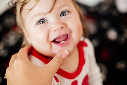 babyentwicklung-8monate
