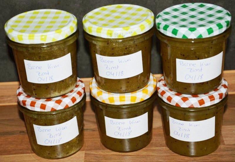 marmelade-selber-machen