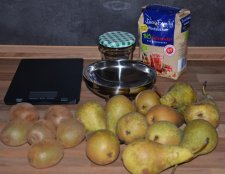 zutaten-marmelade