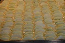apfelkuchen-zubereitung