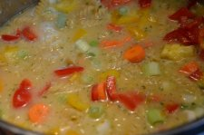 zubereitung-one-pott-pasta