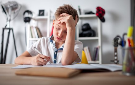 hausaufgaben-stress