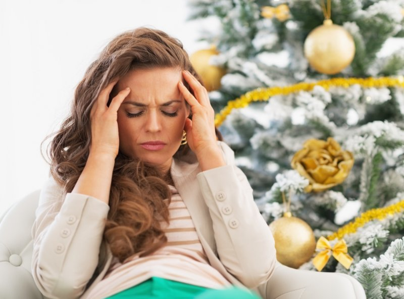 weihnachten-stressfrei