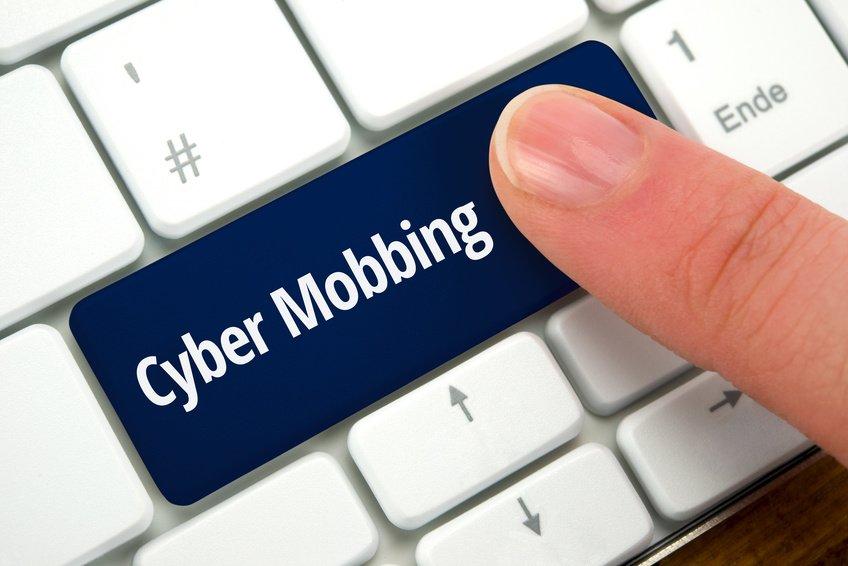 uebersicht-cybermobbing