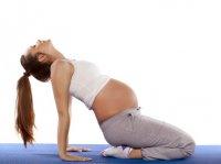 Teenagerschwangerschaft Eine große