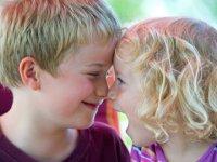 Gelblicher Ausfluss Bei Kindern
