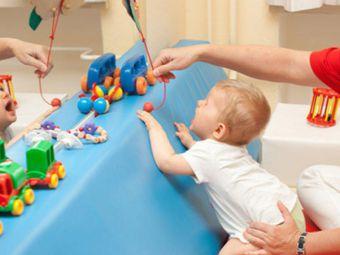 Förderung oder Leistungsdruck? – Gedanken über Babykurse