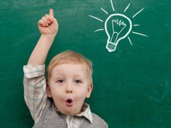 Checkliste, so findet man  die beste Grundschule