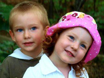 Kinder und Allergie: Vorbeugen und Erkennen