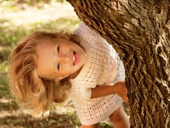 Allergie - So schützt du dein Kind