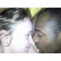 Mrs_Oluseyi