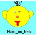 Mami_im_Netz